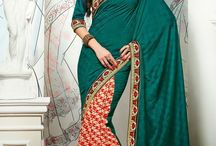 Buy saree Online / Latest collections of Designer Saree, Party wear saree, Latest saree– shop from where ever you are. Online shopping made special at Chennaistore.com