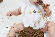 Baby and Child Photos / It's all about the little ones.