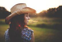 photoshoot inspiration. / by Becky Bercik-Jones