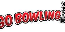 Keep Calm & Go #Bowling !