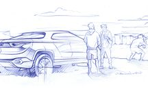 Car & Moto