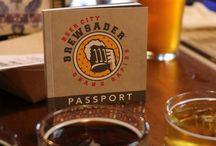Grand Rapids Breweries