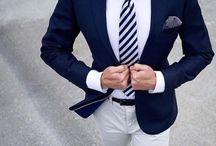 Nişan Suit