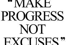 Inspirasjon!
