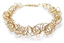 • jewelry