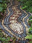 Garden and Yard Decor / Garden & Yard Ideas, Decorations, DIY projects and more. / by Maria Del Pinto