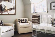 Nursery / by Kellum & Company