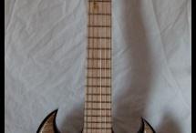 guitars / só guitarra e mais nada!