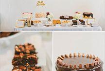 édes (torták)
