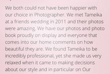 My Advertisements / These are a series of advertisements. Advertising for Tameika Brumby Photography
