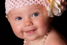 most beautiful babies