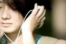 beste dating mobile nettsteder