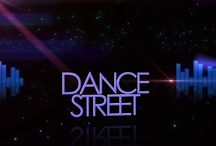 Dance Street Band