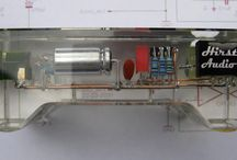Elektrik tasarım