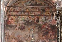 Procaccini Camillo (Parma 1561-Milano 1629)