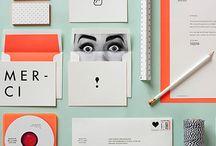 Marian Williams  Design / Creative work from the studio.