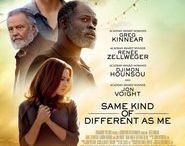 Full Movie Box Office