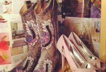 Horses & Heels on Instagram / A few of our favorite shots captured on Instagram.  Follow https://instagram.com/horsesandheels_/