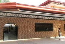 Generating income house for sale in cebu city