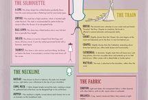 work terminology