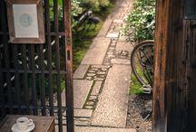 Ideal Home & Garden