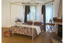 onze slaapkamer / ideas for our new bedroom