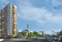 12 DIAMONDS - Residential Project in Alipore, kolkata / Premium Project in 12 Diamonds in Alipore. Offering 4BHK flat for booking. Call 8240222529 for any queries.