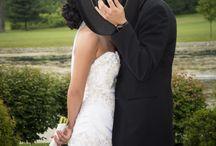 Rachel Wedding photo ideas