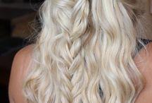 insperation hair