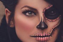 •Halloween•
