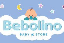 Crtani filmovi / Ovde možete pronaći crtane filmove za decu i uživati u Bebolino blogu zajedno sa vašim najmlađim članovima porodice. Svakog dana novi crtać.