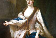 kobiecy strój polski