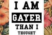 GayShit