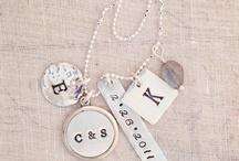 Milestone jewelry