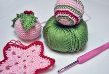 crochet - jul