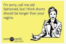 Just For Fun / Funny #Quotes, images and Sayings