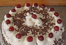 Kuchen schnell