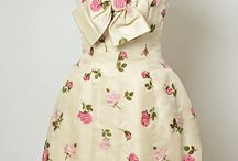 Eskilerde moda