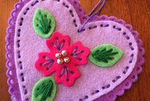 PTI stitching dyes