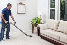 QRG Cleaning Services
