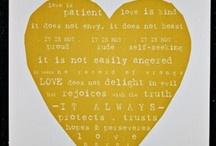 My Heart :) / by Lauren Weita