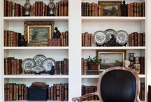 Home - Bookcases