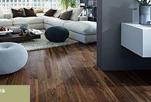 IDES 202: Flooring / by Laura Miller