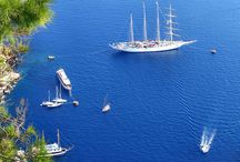 ελληνικη φύση