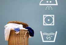 H o m e | Laundry