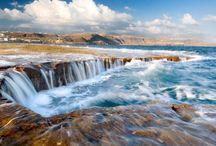 Fotos Playa De Las Canteras