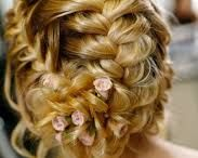Do's & Braids / Beach braids for your special day!