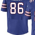 David Nelson Jersey On Sale, More Than 60% Off! / I love Buffalo Bills, I love David Nelson very much .Here I share some great David Nelson jerseys on sale, more than 60% off, including Elite Limited Game Men's Women's Youth Jerseys.Own a David Nelson jersey ,  to show support for Buffalo Bills and the love of David Nelson !