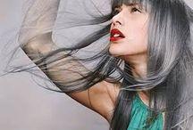 hair extension shop Canada