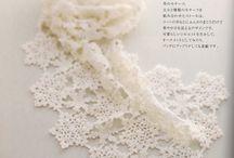 Crochet Special